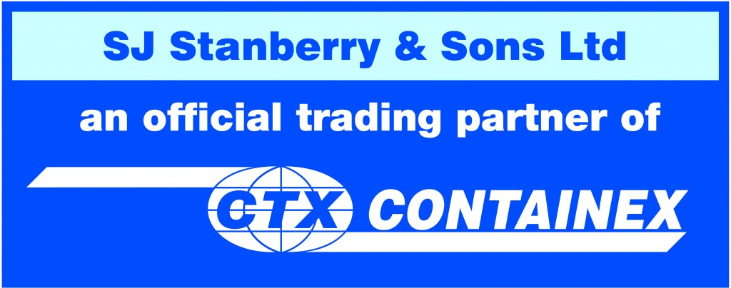 CTX HP_LOGO EN a Stanberry