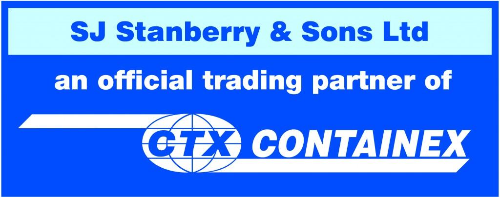 CTX HP_LOGO EN a Stanberry