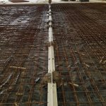 Logicor - A393 steel reinforcement