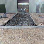 Moy Park Steel Reinforcement