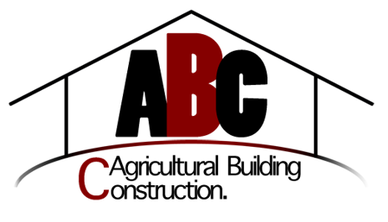 agricultural-building-construction-logo